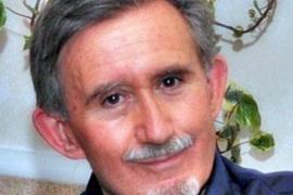 Miquel Perelló (MÉS)