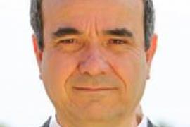 Josep Ignasi Aguiló (PP)