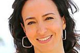 Lourdes Bosch (PP)