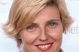 Patricia Conrado (Ciudadanos)