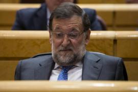 Los barones del PP abren el camino a la regeneración del partido