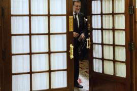 Rajoy no descarta cambios en el Gobierno y en el partido