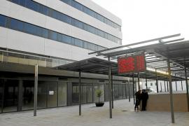 La empresas 'perjudicadas' por el Cetis solicitan los acuerdos adoptados por Vila