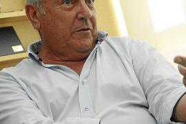 Luis Alejandre