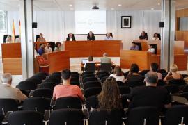 El PP rechaza reprobar al ministro Soria por las prospecciones petrolíferas