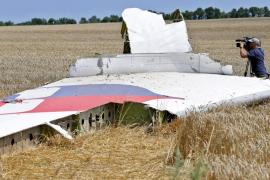 Un fabricante de misiles ruso constata que el avión de Malaysia Airlines fue derribado por el sistema Buk