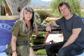 Spandau Ballet, De la Soul o Mark Ronson estarán en Ibiza Rocks