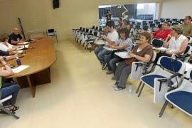 Guanyem decidirá su futuro en el gobierno de Vila a cuatro días de la investidura