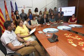 """Serra: """"Averiguaremos por qué Soria no comunicó la decisión de Cairn Energy"""""""