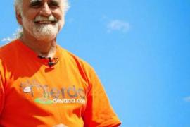 Jairo Restrepo: «Debemos optimizar y maximizar los recursos propios de cada lugar»