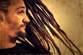 Jaume Mas presenta su primer disco, 'Creer es crear'
