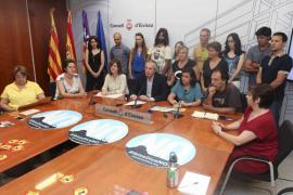 Serra pide explicaciones a Soria por no informar sobre la renuncia de Cairn Energy