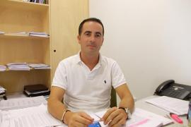 El PP de Formentera pide medidas drásticas si abren juicio por Punta Prima