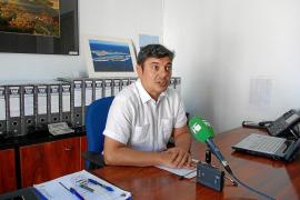 Jaume Ferrer y su equipo recurrirán la apertura de juicio oral por Punta Prima y el PP pide su dimisión