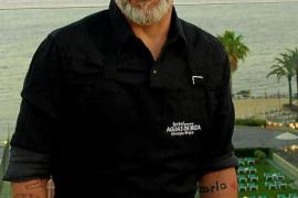 Sergi Arola: «La única religión que existe en la cocina es el cliente»