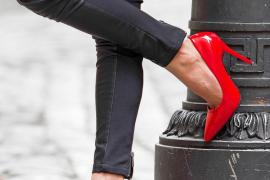 La prostitución mueve 5 millones de euros al día en España