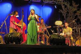 Formentera disfruta al ritmo de jazz