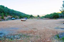 El Gobierno destina 10 millones a la red de saneamiento de la nueva depuradora de Vila