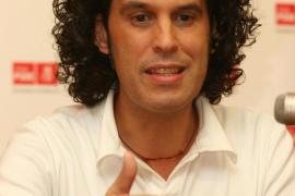 Pedro Zerolo muere víctima del cáncer