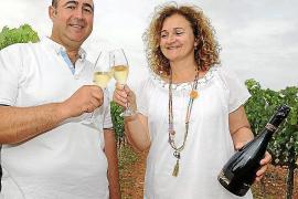 Entre los tres mejores espumosos de España