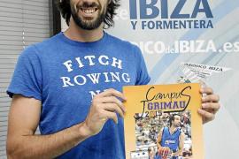 Jordi Grimau: «Con mi campus queremos enganchar gente nueva»