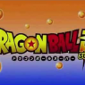 Primeras imágenes de la nueva serie de 'Dragon Ball'