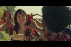 El cortometraje de Estrella Damm 'Vale', al completo