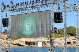 Costas asegura que GxE no ha denunciado la fiesta de s'Estanyol
