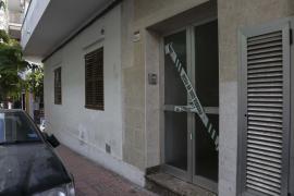El detenido por la muerte de su pareja en Sant Antoni pasará a disposición judicial una vez concluyan las investigaciones