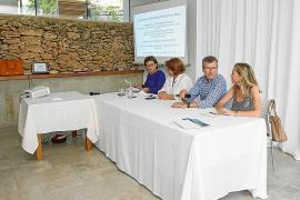 Fomento del Turismo apuesta por continuar con la fórmula público-privada en promoción