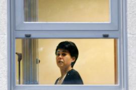 La muerte de Asunta Basterra, a juicio el 29 de septiembre