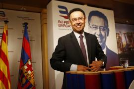 Empieza la cuenta atrás para saber quién aspirará a la presidencia del Barça