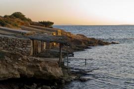 Cinco playas que no puedes perderte