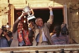 Supercopa de España 1998