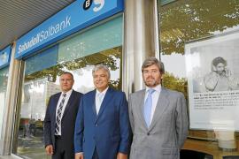Banco Sabadell se especializa en turismo