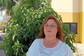 Los vecinos de es Ca Marí insisten en denunciar el ruido de la planta eléctrica