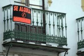 La Plataforma de Afectados por los Alquileres de Ibiza recibe unas 15 denuncias semanales por alquileres fraudulentos