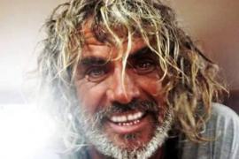 Recogen firmas para pedir la repatriación de un preso ibicenco que cumple condena en Panamá