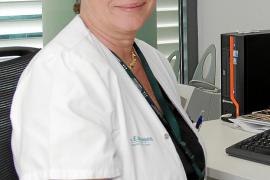 La cirugía pediátrica  del hospital Can Misses ahorra un millar de desplazamientos a Palma