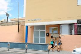 Tres de cada 10 centros educativos de Eivissa aún tiene barreras arquitectónicas