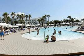 Palladium Hotel Group busca alargar la temporada con turismo de congresos