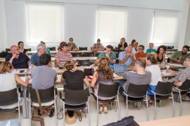 El sector educativo reclamará un Consell Escolar más democrático