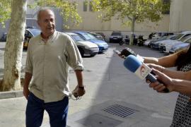 La reforma de la Ley del Poder Judicial abre una vía para que el juez Castro retrase su jubilación