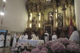 Sant Marçal