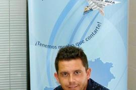 Rafa Triguero: «El que entre ahora lo tendrá más fácil que yo»