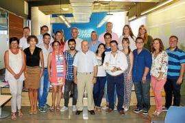 La anunciada 'contención salarial' de Sant Antoni costará 10.000 euros más cada año