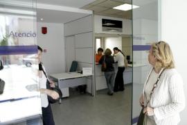 Los baleares, entre los que menos tienen que esperar  en la sala de espera de Atención Primaria