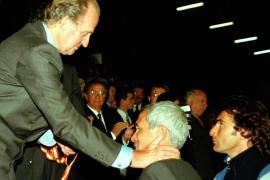 Copa del Rey 1998