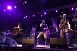 Vila endurece las condiciones para organizar conciertos en espacios públicos