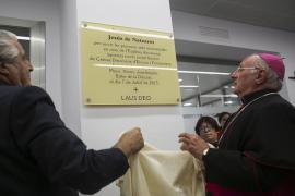 «Cada vez hay más familias en España que no tienen ningún ingreso»